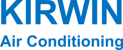 Kirwin Air Conditioning